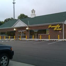 family fare gas stations 4000 new bern ave raleigh nc phone number yelp