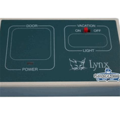 Napoleon Lynx Pro Line Garage Door Opener Safety Beams For Pro Line Garage Door Opener