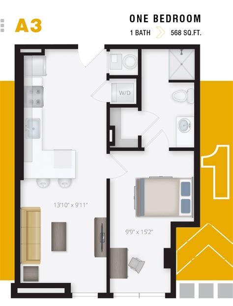 university house university house midtown rentals atlanta ga apartments com