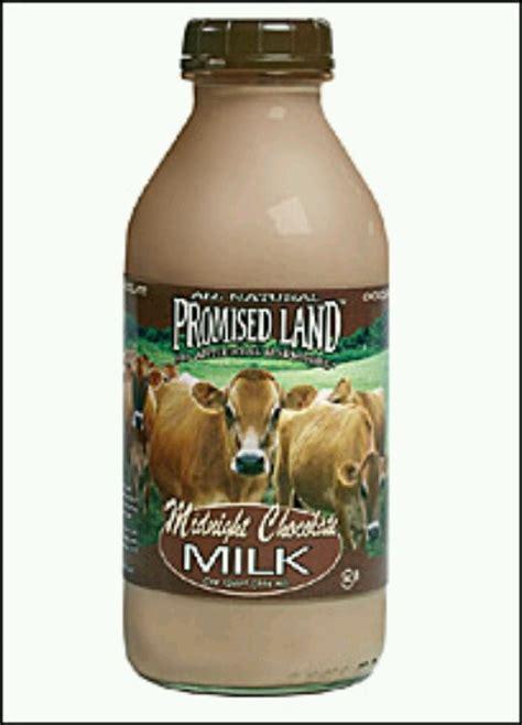 Dairy Chocolate Milk 3 Mg Nic Premium E Liquid Vape Vapor pin by yaffe on yum yum yum