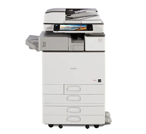 Color Laser Printer For Mac And Pcl L