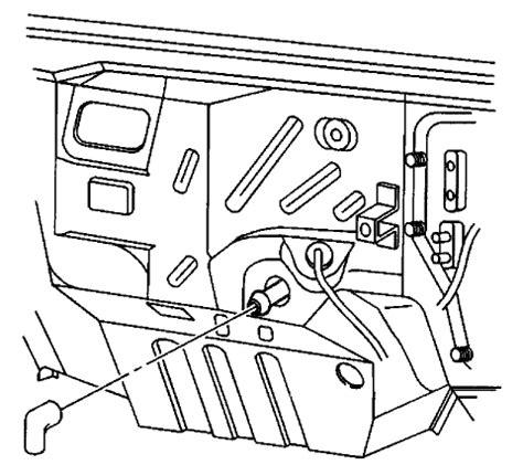 automotive air conditioning repair 2010 nissan altima instrument cluster car ac condensor car repair manuals and wiring diagrams