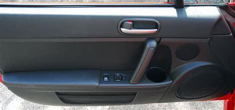 repair voice data communications 2002 mazda mx 5 windshield wipe control service manual blend door removal 1988 mazda mx 6