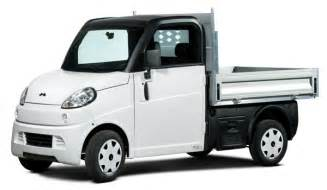 Electric Vehicle Supplies Uk