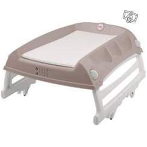 Baignoir Pliante by Table 224 Langer 224 Fixer Sur Baignoire Table Basse Table