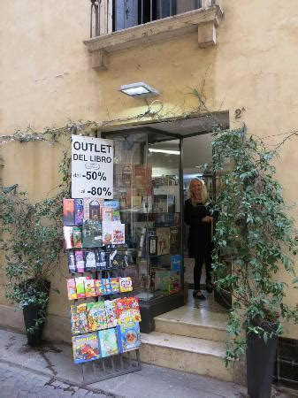libreria athena libreria athena di montesello vicenza 2018 ce qu