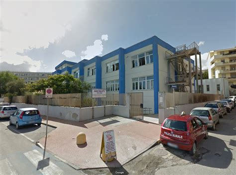 nautico porto torres association des plan 233 tariums de langue fran 231 aise