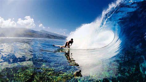 desktop surfing hd wallpapers pixelstalknet