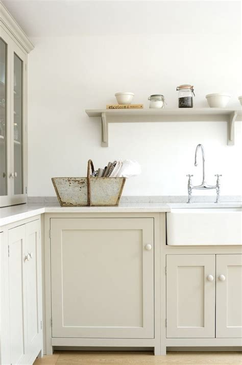 gray kitchen round up kassandra dekoning gray kitchen round up kassandra dekoning