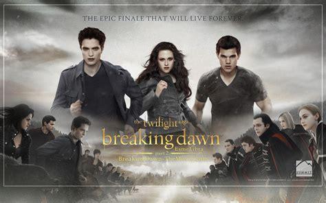 breaking dawn part  wallpaper twilight series wallpaper