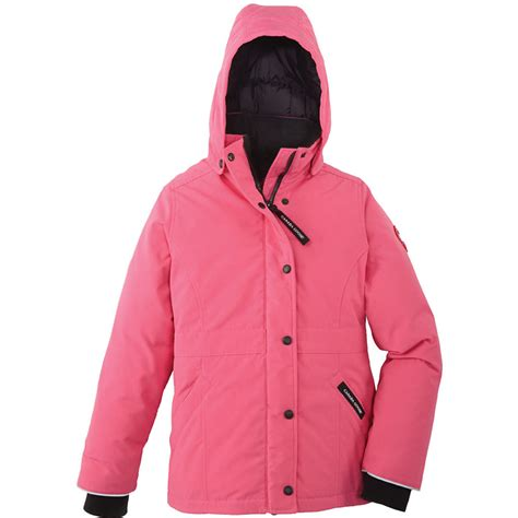 Parka Pink Sale cheap pink canada goose jacket canada goose expedition parka sale authentic