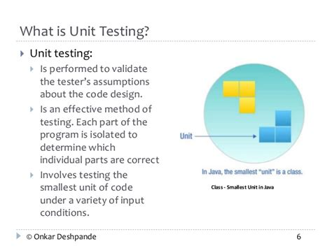 java unit testing with junit 5 test driven development with junit 5 books junit a unit testing framework