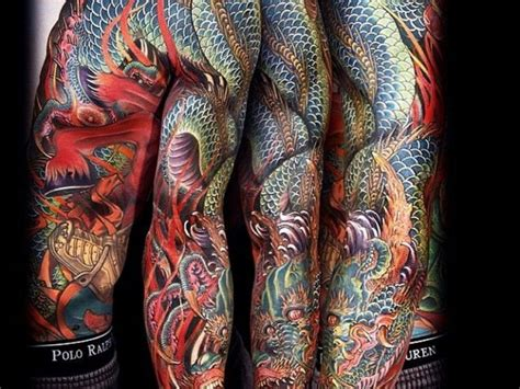 japanese style tattoos and meanings tattoo design ideas