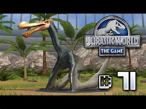 Jurassic World The Game Giveaways Top - flying hybirds jurassic world the game ep 71 hd yourepeat