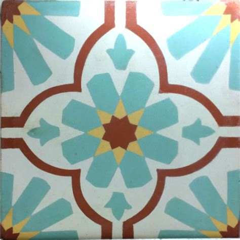 pattern tiles singapore cement tiles singapore handcrafted peranakan tiles