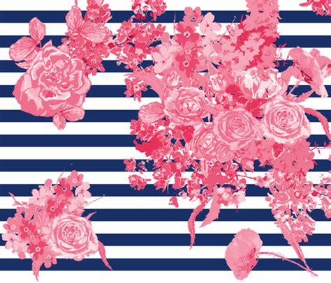 wallpaper pink navy download navy and pink wallpaper gallery