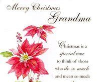 christmas quotes  family pictures  images