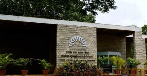 Iimb Mba by Perspectives On India S Economic Future At Iimb Epgp