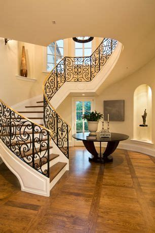 Art Deco Staircase Design Ideas Pictures Zillow Digs
