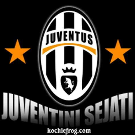 Escudo Juventus Iphone Dan Semua Hp kumpulan gambar dp bbm logo juventus teknokita