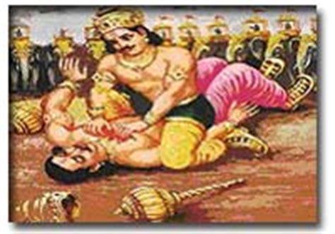 yudhisthira biography in hindi stories of mahabharatha the great war the the eighteenth