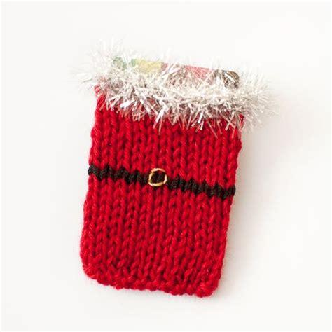 knitting gift ideas the world s catalog of ideas