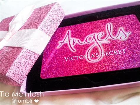 Where Can I Buy Victoria Secret Gift Cards - free 50 victoria secret gift card musely