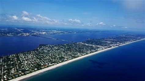 Brevard County Property Records Re Max Elite Brevard County Real Estate