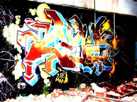 graffiti myspace wallpaper graffiti walls graffiti wallpaper beautiful desktop