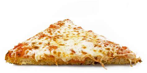 slice of slice of pizza www imgkid the image kid has it