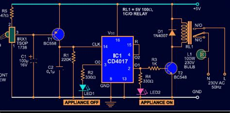 pcb design jobs home projects engineer s world