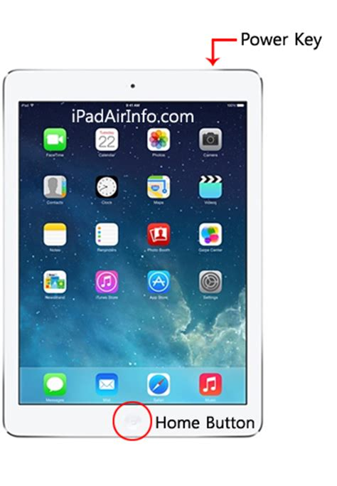 resetting battery on ipad how to hard reset ipad air to factory settings