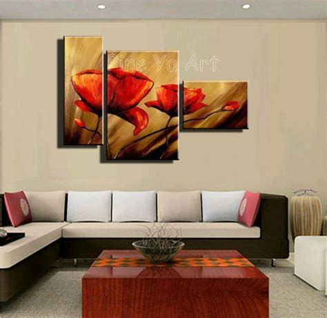 cheap modern wall decor affordable modern wall 3