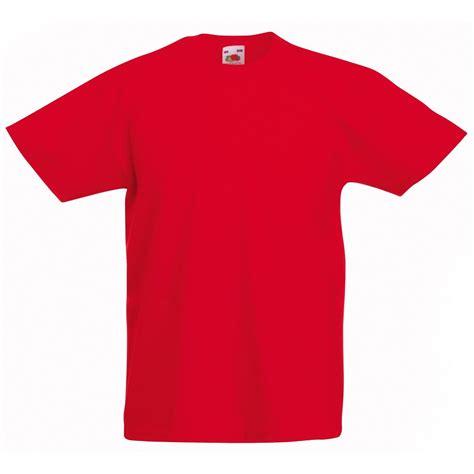 Tshirt The t shirt artee shirt