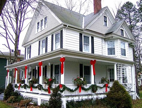 48 best christmas porch ideas images on pinterest