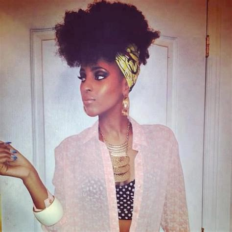 pics of wrap with natural hairstyles in md 154 best images about me my headwraps on pinterest