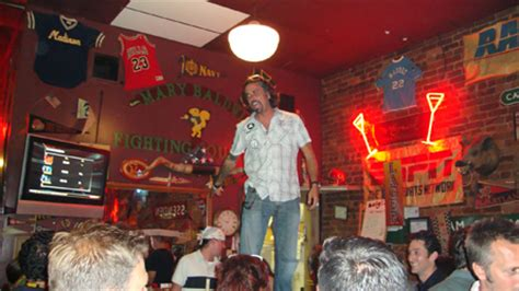 richard rawlings long hair 1000 images about gas monkey on pinterest