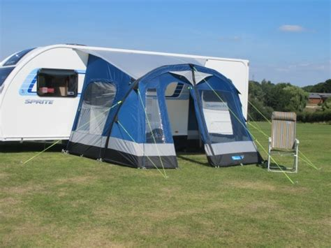 vango blow up awning ka fiesta air 350 compare inflatable caravan airframe