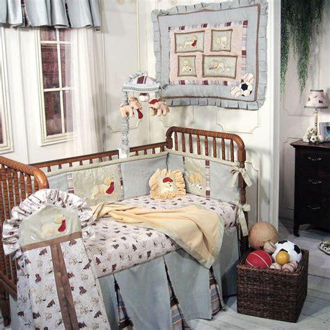 puppy crib bedding puppy crib bedding 28 images puppy crib bedding puppy crib bedding from buy buy