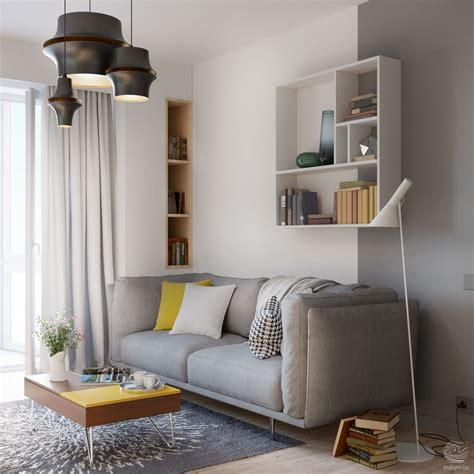 living room lounge small re planned apartment for a typical it specialist home interior design kitchen and