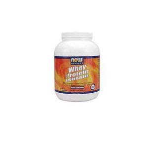 Six Pack Whey Protein six pack whey 4 4 lbs buy six pack whey 4 4 lbs