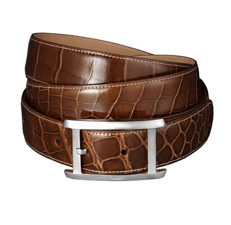 7 Most Fashionable Designer Belts by Most Expensive Belts In The World List Of Top Ten