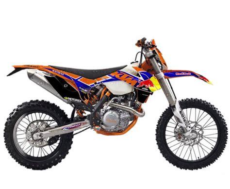 Dhl Express Aufkleber Bestellen by Motocross Aufkleber Kit Werbeaktion Shop F 252 R Werbeaktion
