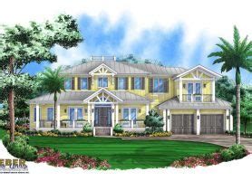 arbordale house plan key west house plans key west island style floor plans