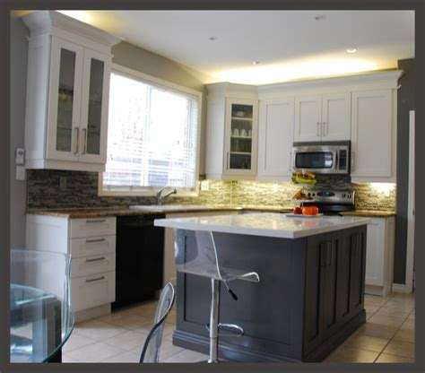 kitchen cabinet refacing toronto refacing kitchen cabinets kitchen cabinets refacing cost