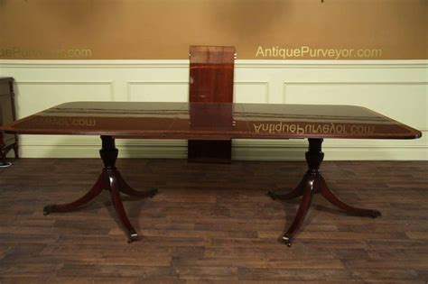 american made dining room sets 100 american made dining room sets dining room