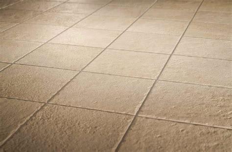 piastrelle corona ceramic tiles by ceramiche marca corona tile expert