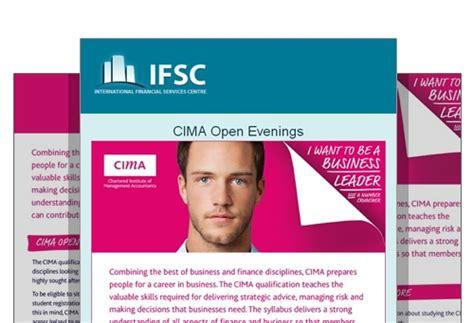 Sponsorship Newsletter Ireland S International Financial Services Centre