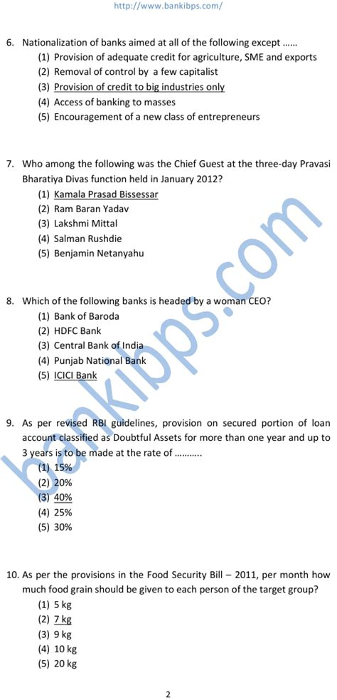 paper pattern ibps po solved question papers of ibps po exam