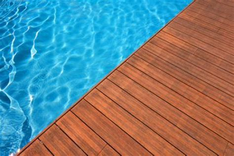 Diy Kitchen Wall Decor Ideas Tips For Caring Wood Flooring Swimming Pool In Winter